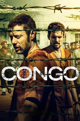Film: Morden i Kongo