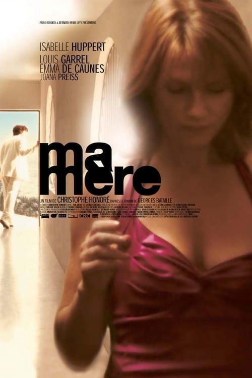 Film: Min mor