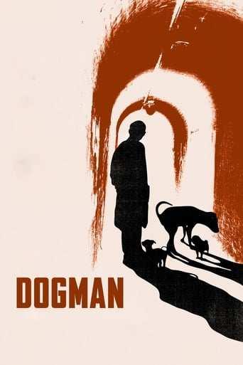 Film: Dogman