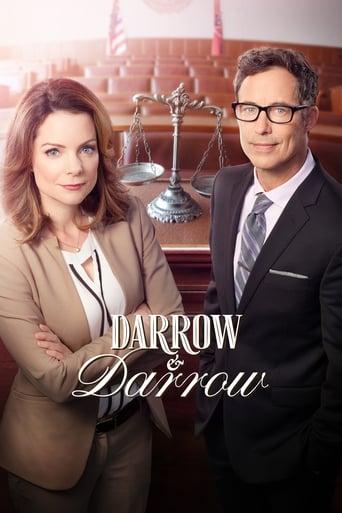Film: Darrow & Darrow