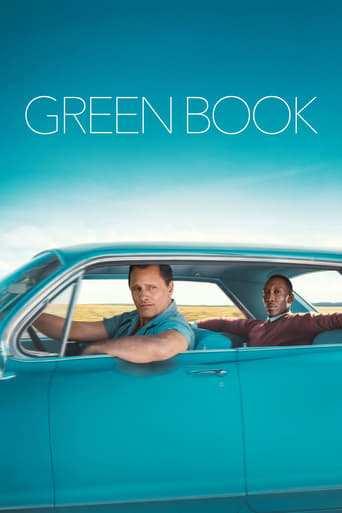 Film: Green Book