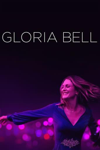 Från filmen Gloria Bell som sänds på Viasat Film