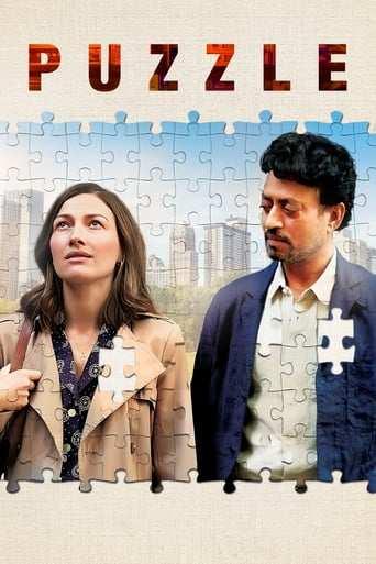 Film: Puzzle