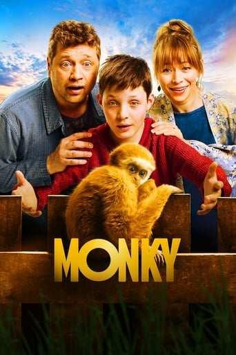 Film: Monky