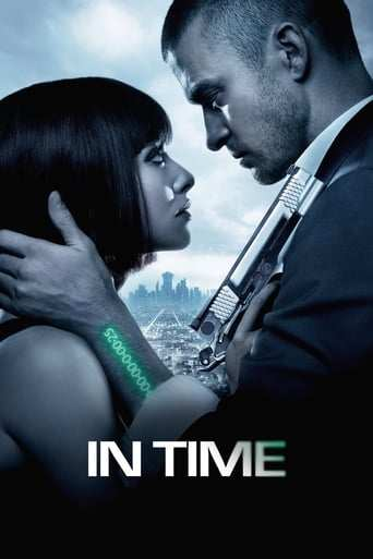 Film: In Time