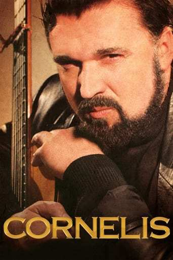 Film: Cornelis