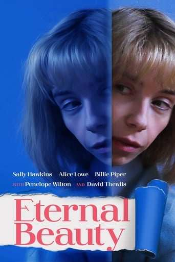 Film: Eternal Beauty