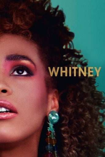 Film: Whitney