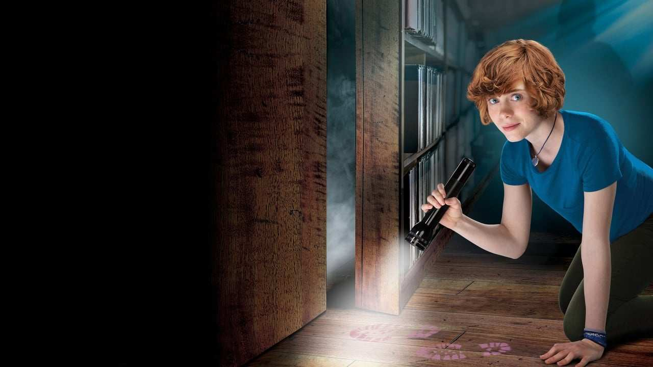 C More Hits - Nancy Drew and the hidden staircase