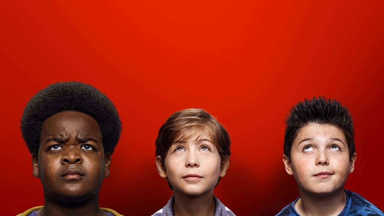 C More Hits - Good boys