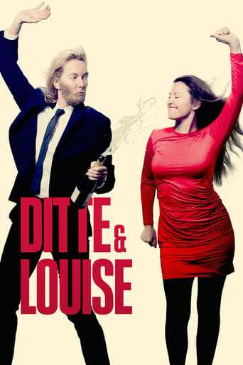 Film: Ditte & Louise