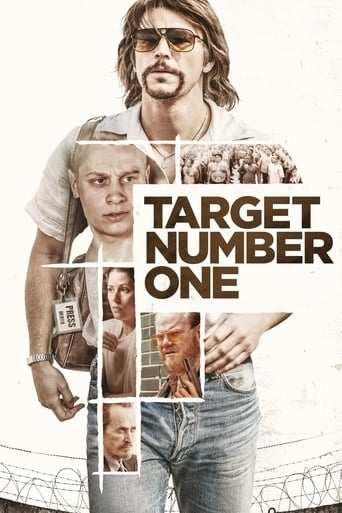Film: Target Number One