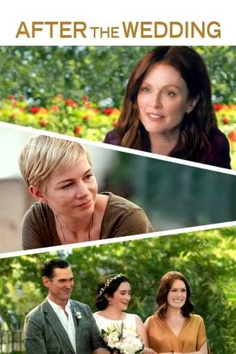Film: After the Wedding