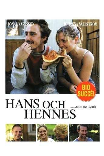 Film: Hans och hennes
