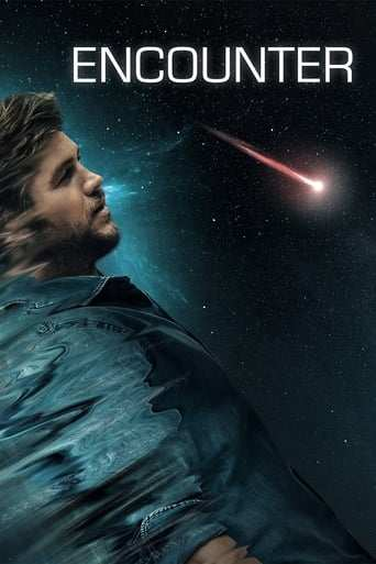 Film: Encounter