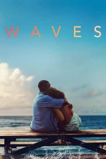 Film: Waves