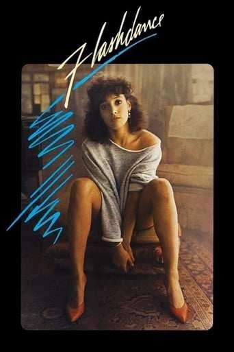 Film: Flashdance