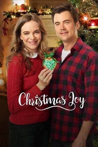 Film: Christmas Joy