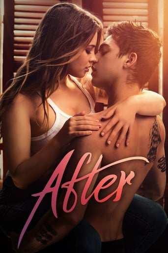 Film: After
