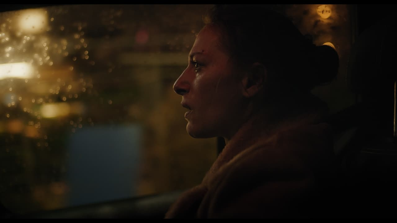 Viasat Film - Blindsone