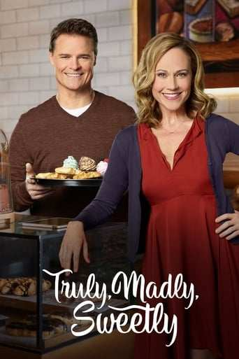 Film: Truly, Madly, Sweetly