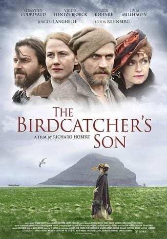 Film: Fågelfångarens son