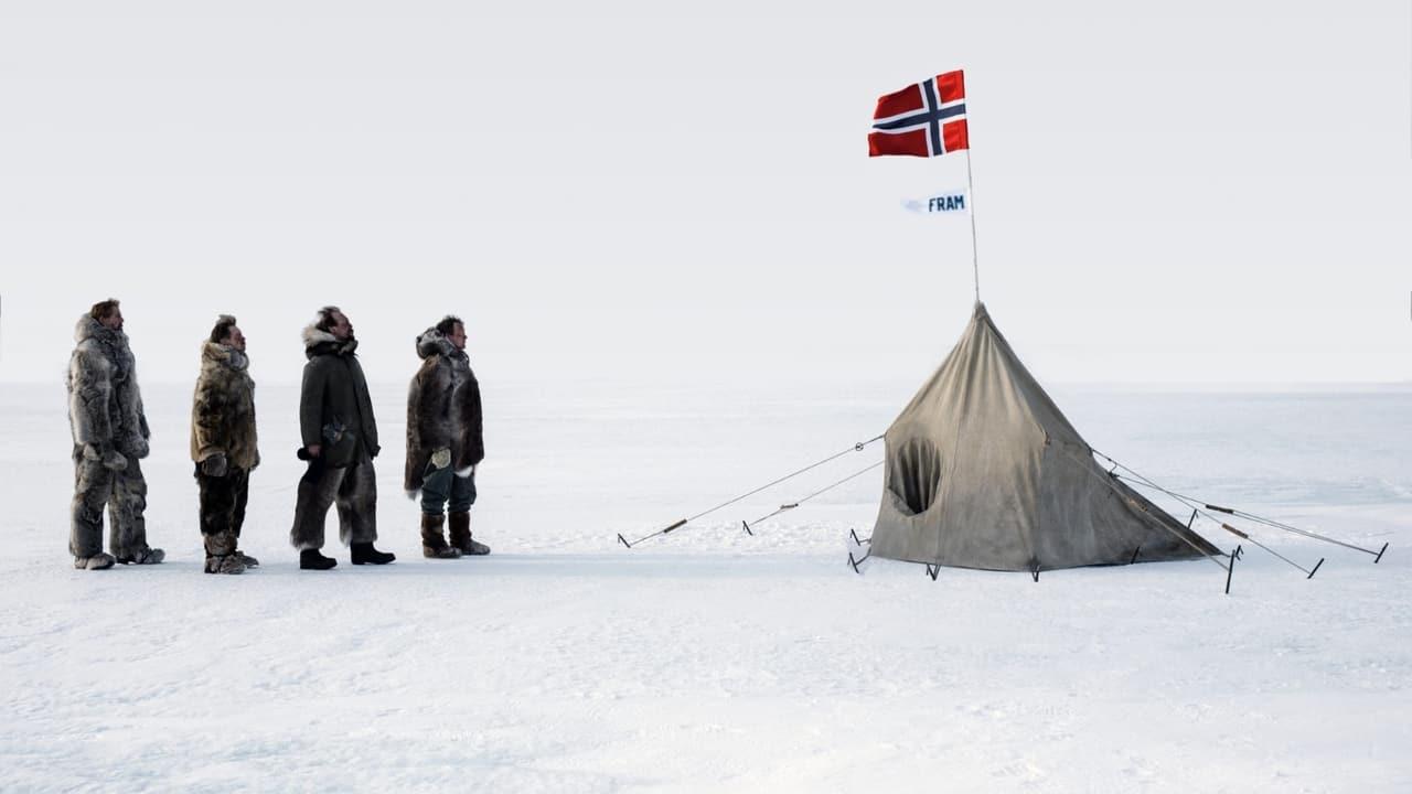 C More Hits - Amundsen