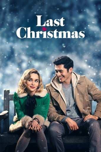 Film: Last Christmas
