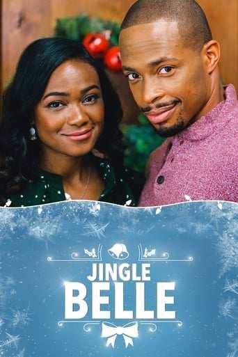 Film: Jingle Belle