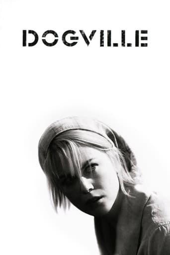 Film: Dogville