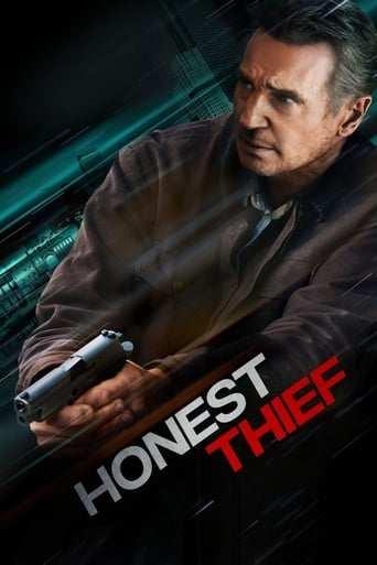 Film: Honest Thief