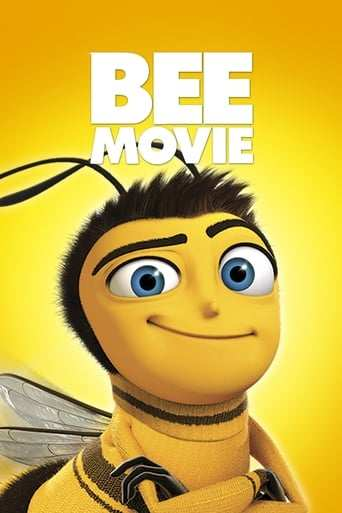 Film: Bee Movie