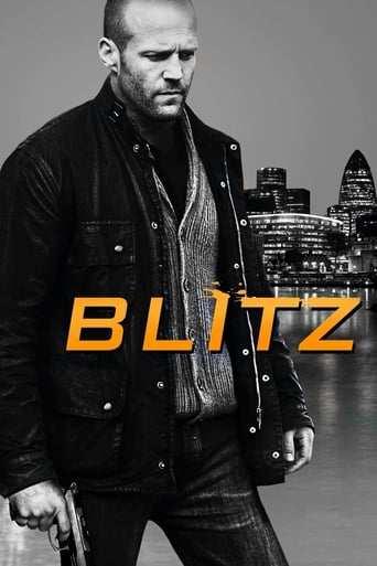Film: Blitz
