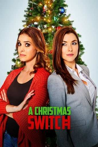Film: A Christmas Switch