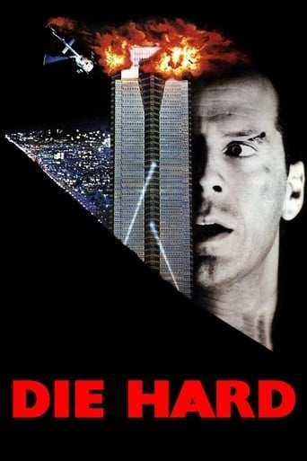 Film: Die Hard