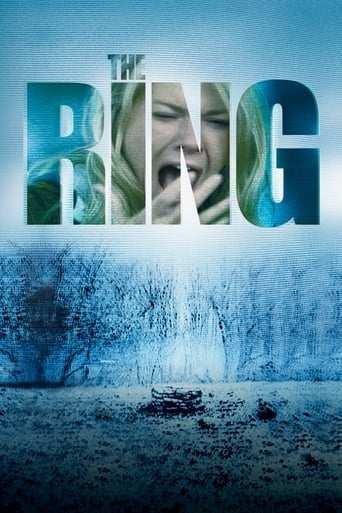 Bild från filmen The Ring