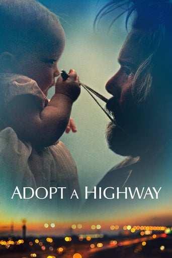Film: Adopt a Highway