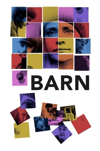 Film: Barn
