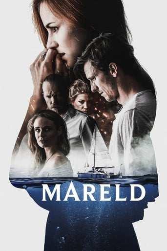 Film: Mareld