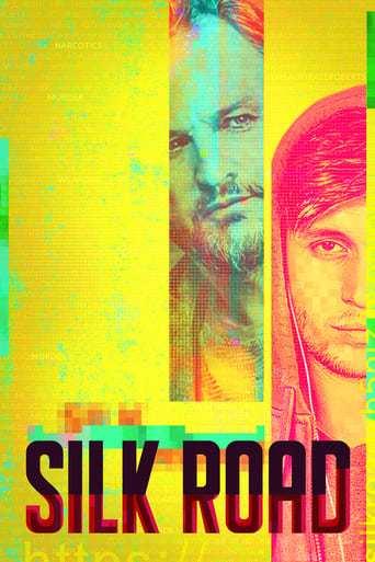 Film: Silk Road