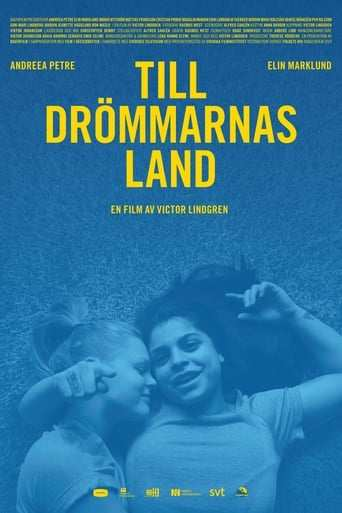 Film: Till drömmarnas land