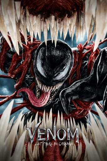 Film: Venom: Let There Be Carnage