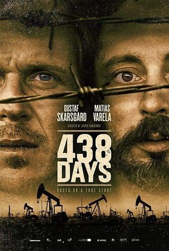 Film: 438 dagar