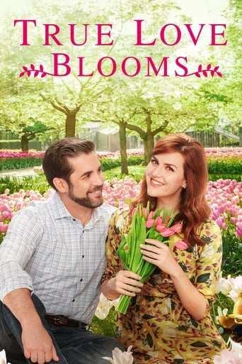 Film: True Love Blooms