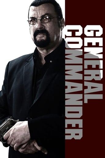 Film: General Commander