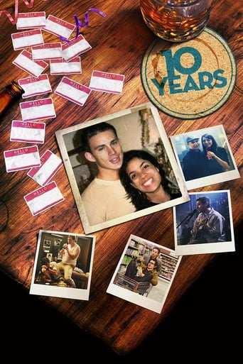 Film: 10 Years
