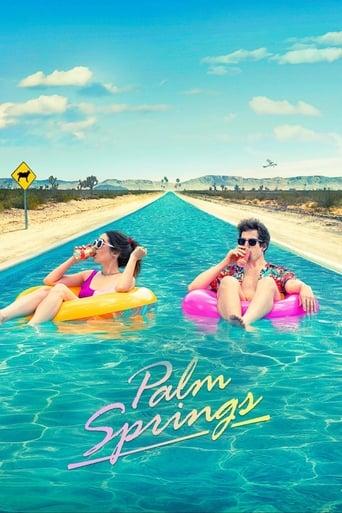 Film: Palm Springs