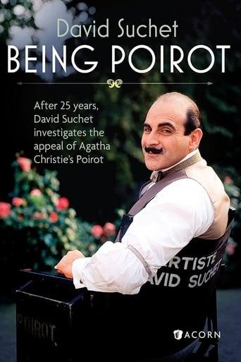 Bild från filmen Poirot