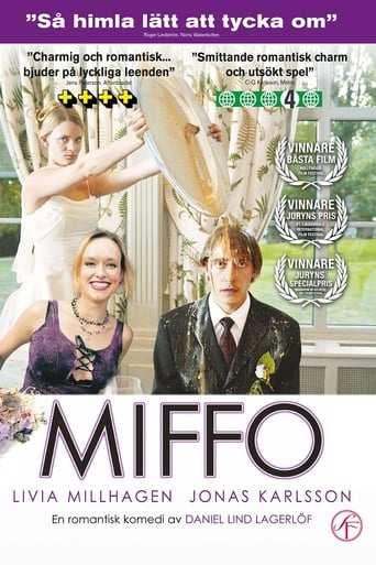 Film: Miffo