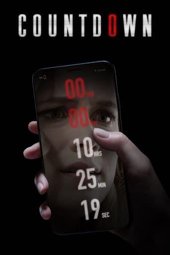 Bild från filmen Countdown